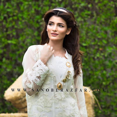 Sanober-Azfar-party-wear-formal-dresses-collection-2016-for-women-10