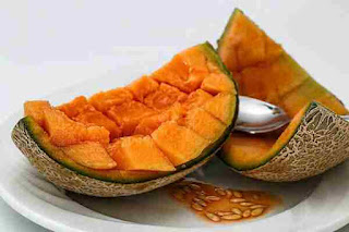 Health benefits of musk melon in hindi