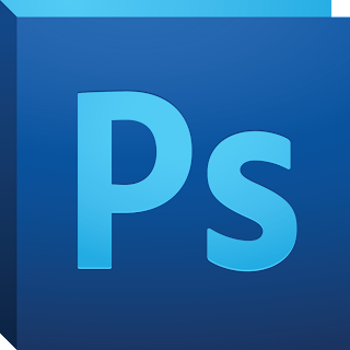 Download Adobe Photoshop Full Version Terbaru