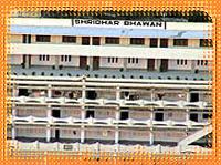 Vaishno Devi Room Booking Near Bhawan