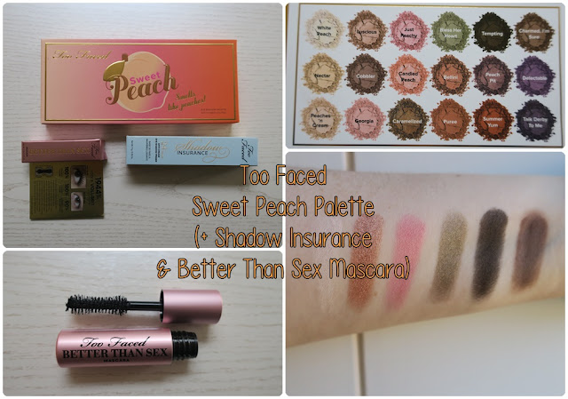 http://www.verodoesthis.be/2018/04/julie-too-faced-sweet-peach-palette.html