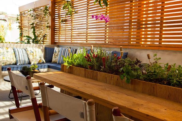 linda-varanda-gourmet-arquitetura-e-decoração