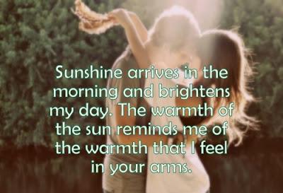good-morning-sunshine-wishes-quotes-9
