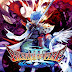 Breath Of Fire 3 PSP Free Download