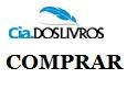 http://www.ciadoslivros.com.br/clarinada-de-sonetos-e-outros-poemas-732847-p604755