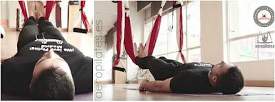 pilates, columpio, yoga, hamaca, trapeze, swing, balancoire, fitness, hammock, trapecio