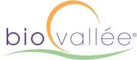 http://www.biovallee.fr