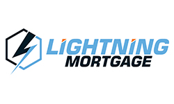lightning martgage logo