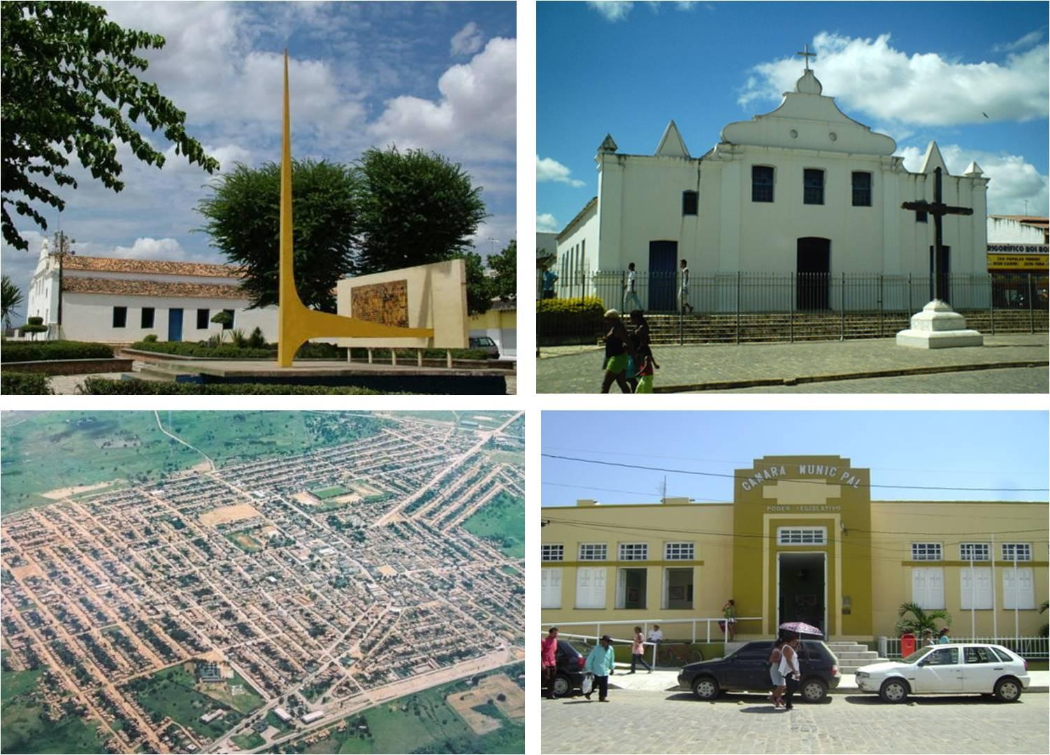 Ribeira do Pombal Bahia fonte: 3.bp.blogspot.com