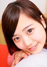 Actress Maina Miura
