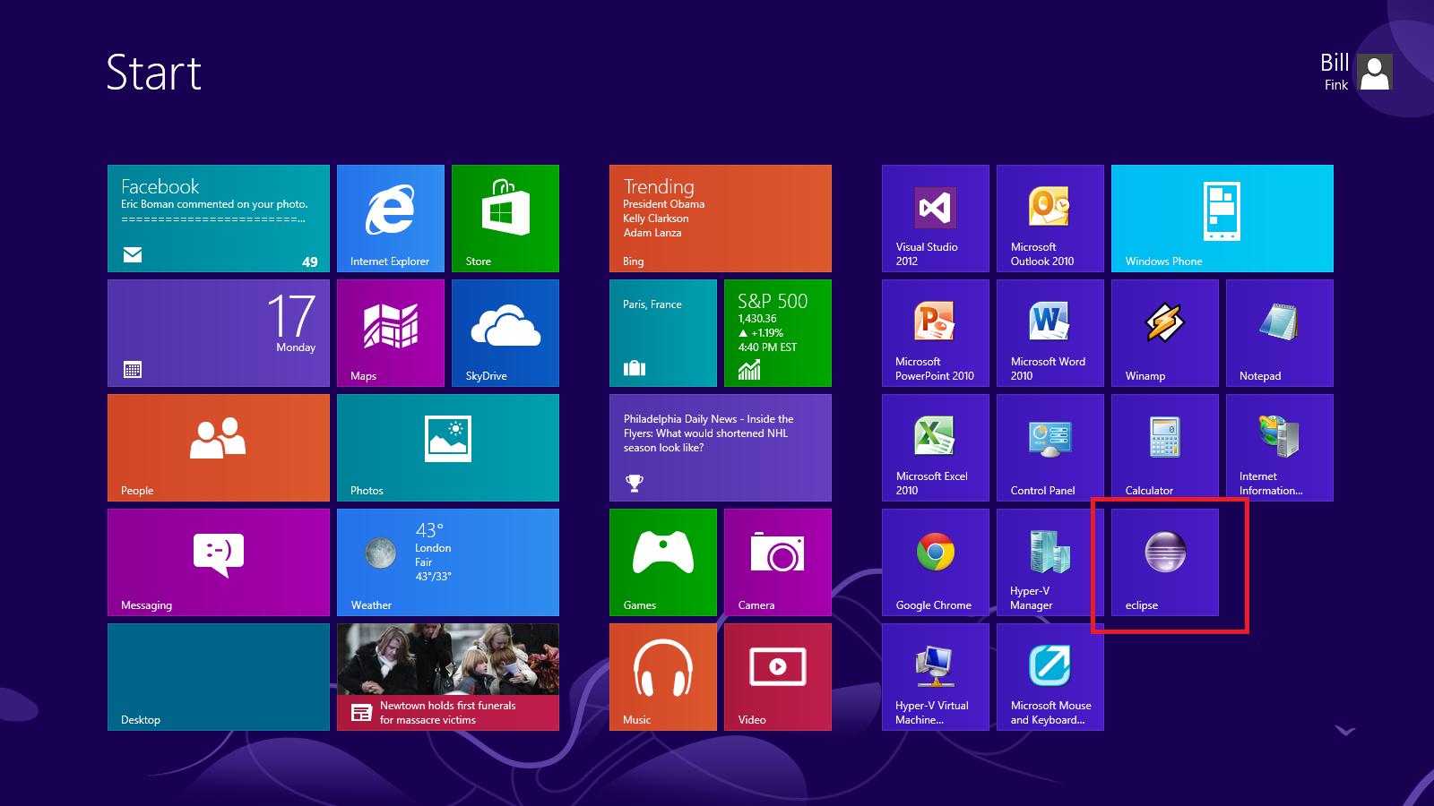 <b>Télécharger</b> <b>Windows</b> <b>7</b> Familial Premium SP1-U ISO (<b>64-bit</b>)