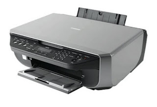 Download Canon Pixma MX300 Printer Driver