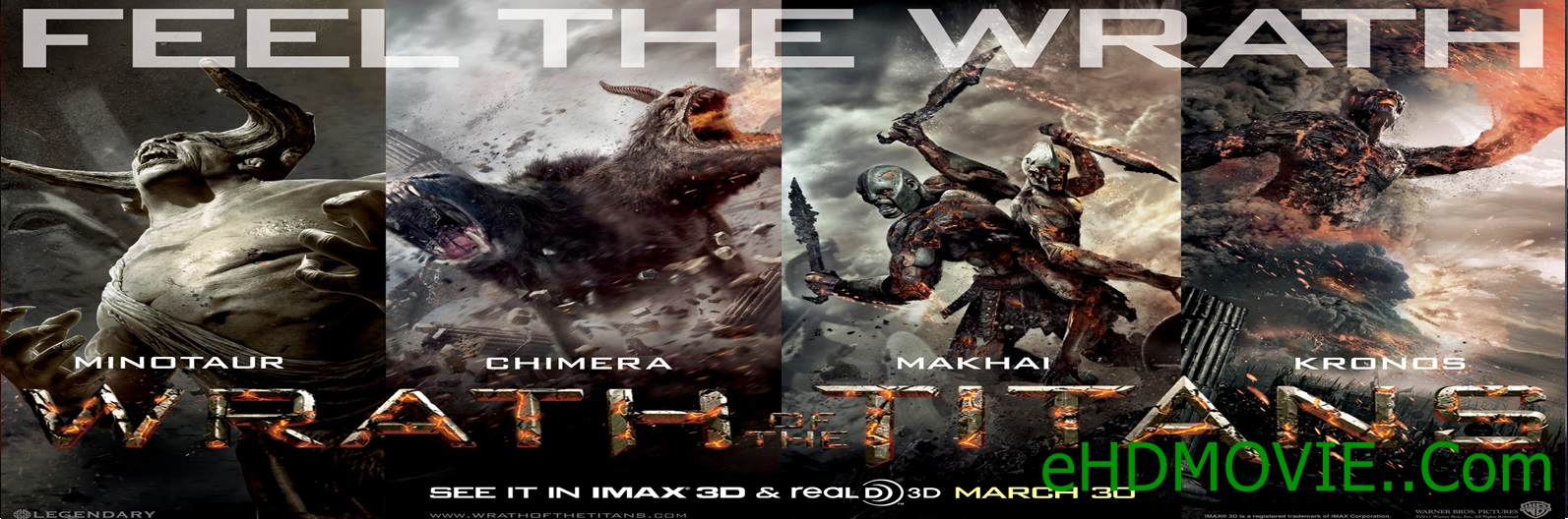 Wrath Of The Titans 2012 Full Movie Dual Audio [Hindi – English] 720p - 480p ORG BRRip 350MB - 750MB - 1.1GB ESubs Free Download