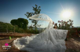 düğün fotoğrafları - 9