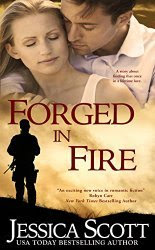 https://www.goodreads.com/book/show/24737844-forged-in-fire