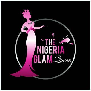 the-nigeria-glam-queen