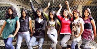 Bangladeshi%2Bgirls%2Blatest%2Bpictures%2Band%2Bphoto011
