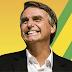 A verdade sobre Jair Bolsonaro