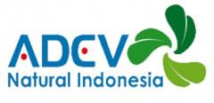 Lowongan Kerja Beauty Advisor (Spesial Promotion Dan Event) di PT.Mica Natura Indonesia