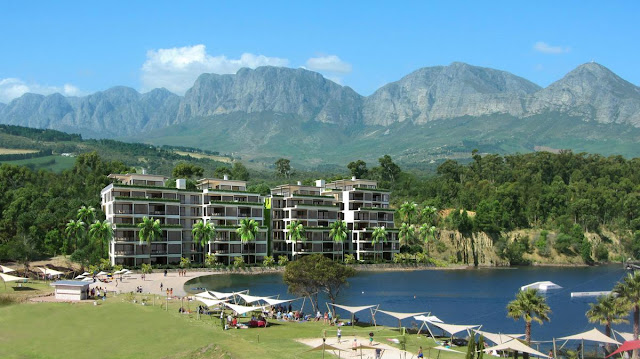 wellness-and-leisure-will-be-focus-of-South-Africa-Blue-Rock-eco-village
