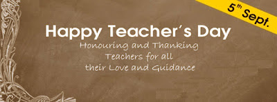 happy teachers day images 2016