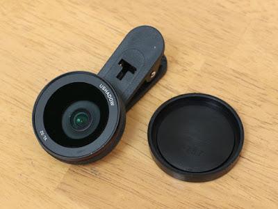 UN カブセ式 キャップ 37mm ブラック UNP-5537
