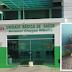 BAHIA: Garoto de 9 anos tem infarto fulminante e morre após festinha de formatura da escola