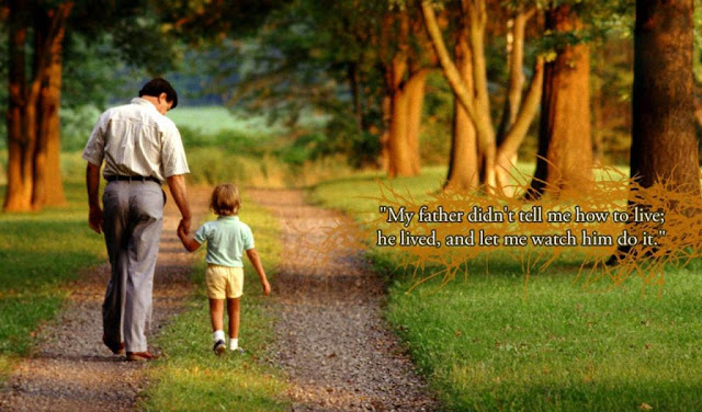 Greetings, Pictures, Cards, Images & Cliparts Of Fathers Day