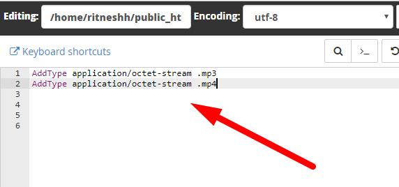 Best linux hosting provider redserverhost
