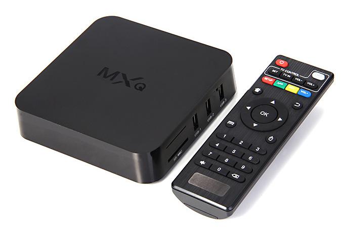 android-tv-box-gia-re-chinh-hang-tai-ha-noi