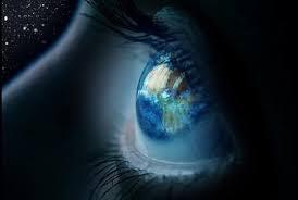 Bahaya Membuka Mata Batin. The Zhemwel
