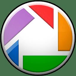 تحميل برنامج تعديل وترتيب الصور بيكاسا - Picasa 3.9 For Windows
