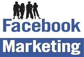 Bagaimana cara menjalankan bisnis online di Facebook