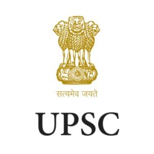 UPSC Recruitment - Combined Geo-Scientist and Geologist Examination, 2019 || Online Apply By jobrack.online