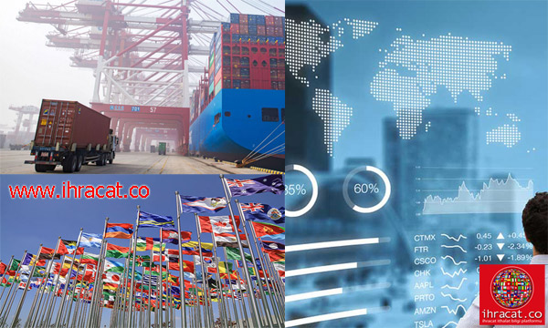 2019 world economy