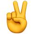 Chollos TecnoGeek, tu canal de Telegram con los mejores cupones y descuentos