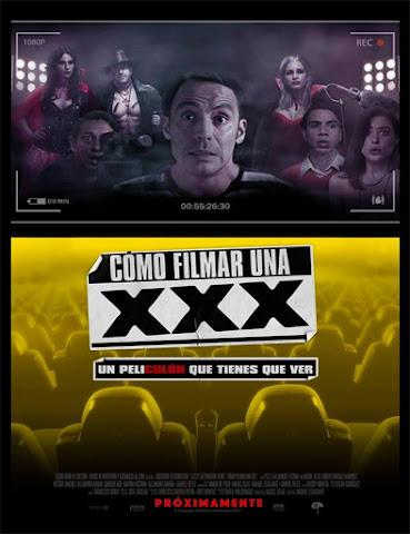 descargar JCómo Filmar Una XXX Película Completa HD 1080p {MEGA] [LATINO] gratis, Cómo Filmar Una XXX Película Completa HD 1080p {MEGA] [LATINO] online