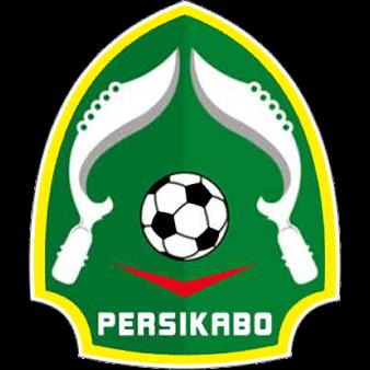 Daftar Lengkap Skuad Nomor Punggung Kewarganegaraan Nama Pemain Klub Persikabo Bogor Terbaru 2017