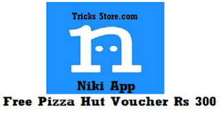 Niki-Pizza-Hut-Loot