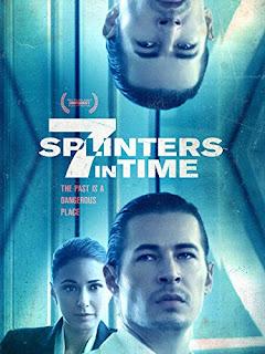 Baixar 7 Splinters In Time Torrent Legendado