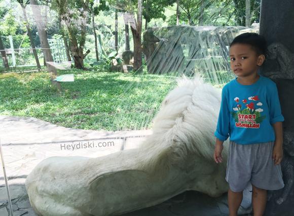 singa-faunaland-ecopark-ancol