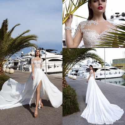 Bridal dresses exporters in india: Best bridal dresses manufacture ...