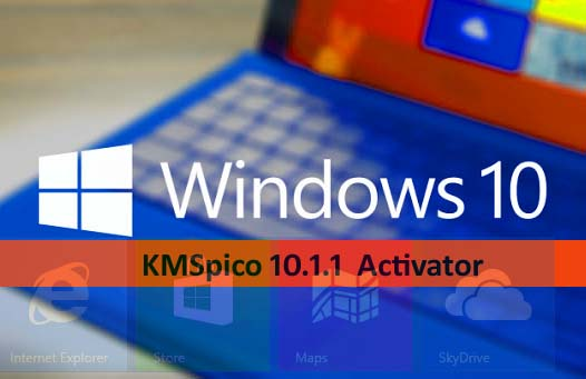 AAct Windows and Office Activator