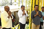 Mahesh Babu New Movie Opening-thumbnail-2