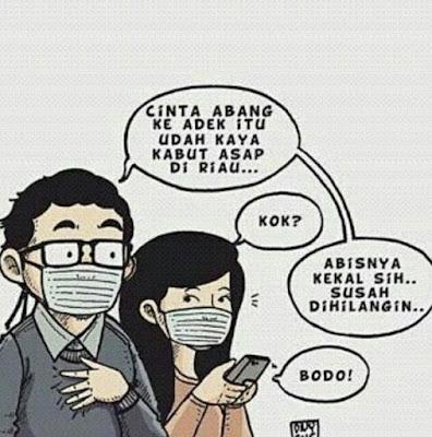 15 Meme Rayuan Gagal Cowok Ke Cewek Ini Bikin Ngakak, Apes Banget Nasibnya!