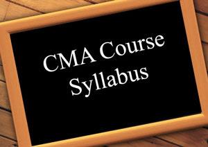 GST-applicability-for-CMA-Final-Dec-2016-Examination-under-syllabus-2016