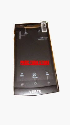 Rom gốc Vertu X-bo-v1 mt6572 done alt
