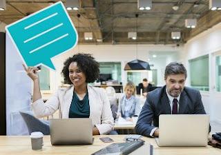 10 Bisnis Anak Muda Terlaris dan Terbaru