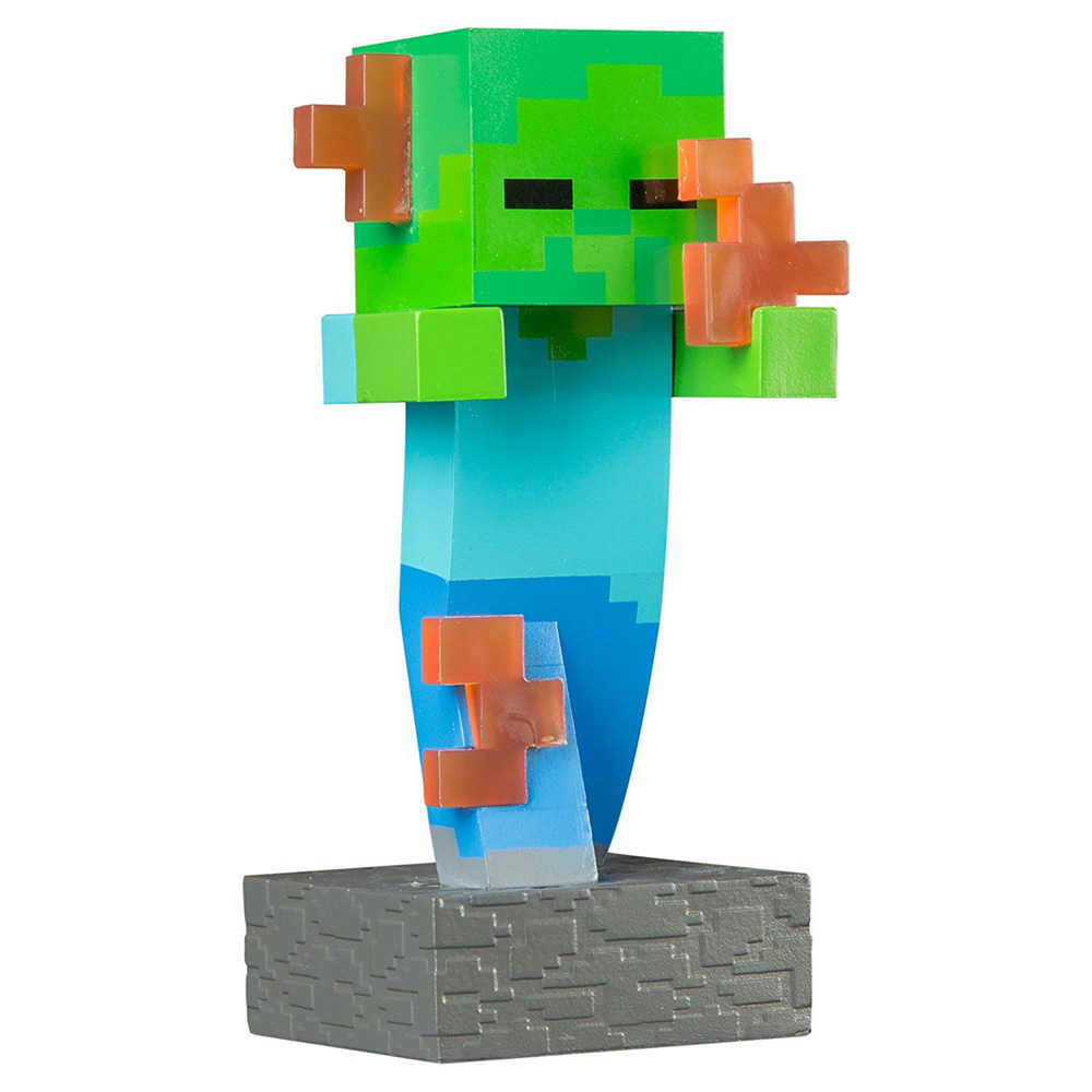 Minecraft Craft Of The Titans Rain Titan