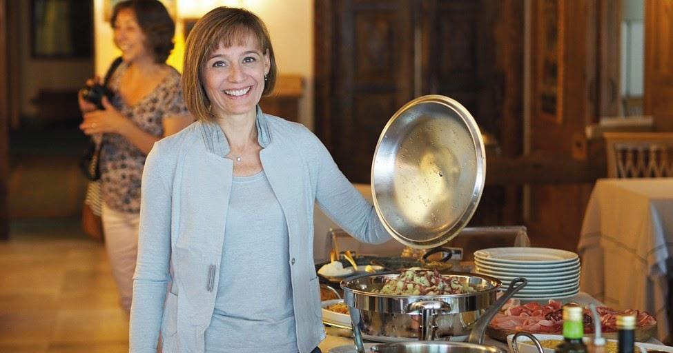 Impresavda turismo l 39 auberge de la maison per trivago for Albergo de la maison courmayeur